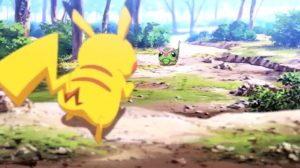 Pokémonジェネレーションズ1~9話の日本語版公開