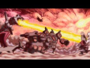Pokémonジェネレーションズ英語版:第18話