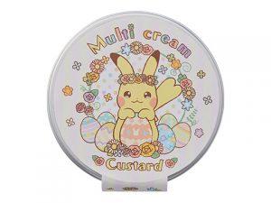 PMマルチクリーム B Pikachu's Easter