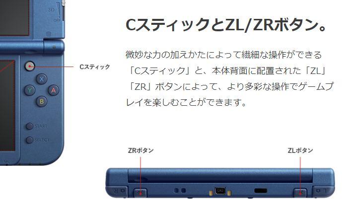 3DSシリーズ画像