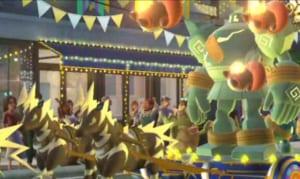 ポケモンカーニバル  アイキャッチ画像