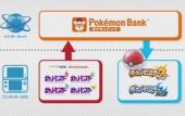 ポケモンvc-bank